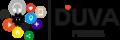 DUVA-FIRENZE-Logo-HD_DEF